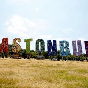 Фестиваль Glastonbury: дресс-код
