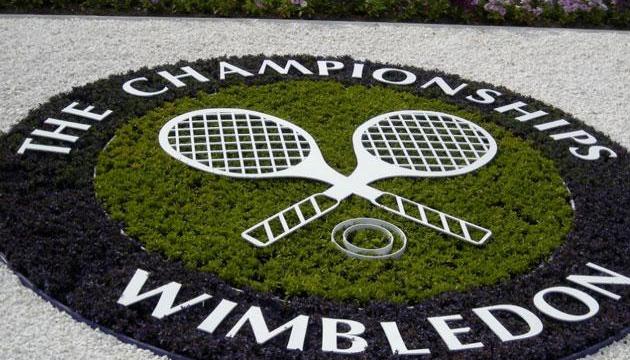 Wimbledon-Championships-2013-Logo