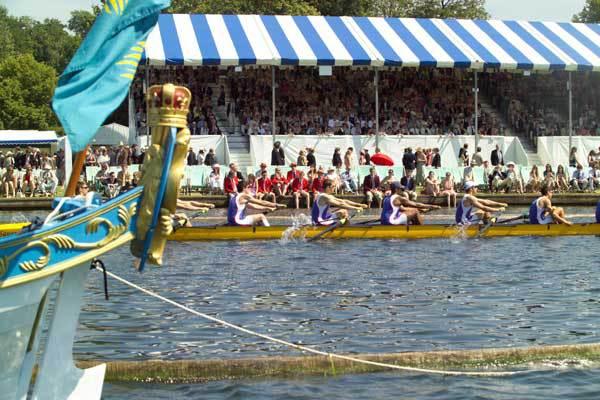 henley-royal-regatta 2013